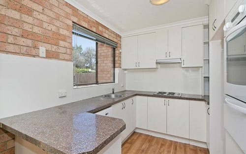 5/19 Barlow Street, Scullin ACT