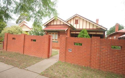 208 Edward Street, Wagga Wagga NSW