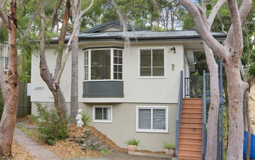 9 Painters Parade, Dee Why NSW 2099