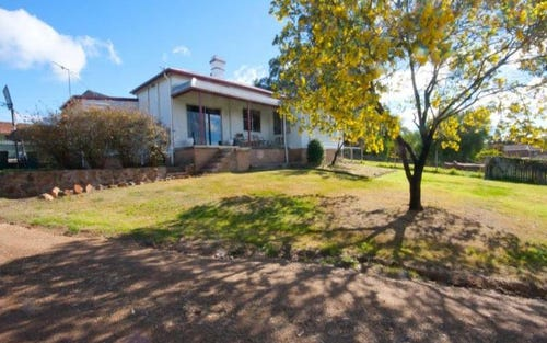 7 Bailey Close, Singleton NSW 2330