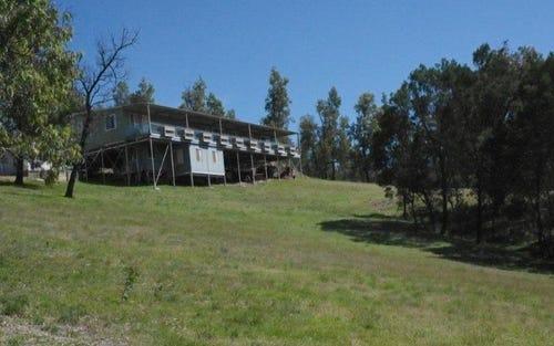 1659 Towrang Rd, Goulburn NSW 2580