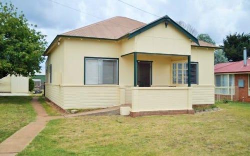 114 Ollera Street, Guyra NSW 2365