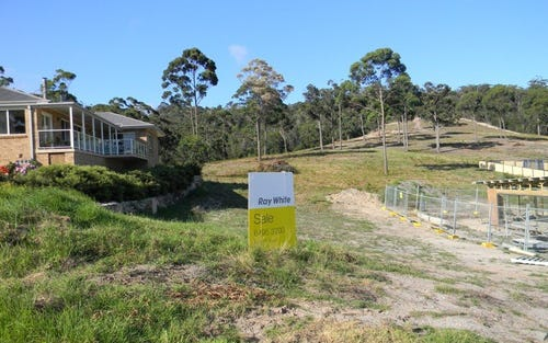 Lot 111 Mulloway Circuit, Merimbula NSW 2548