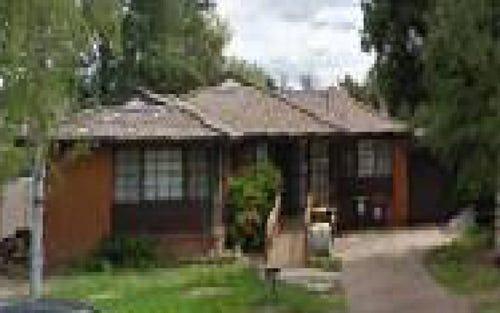 16 Euroka Place, Blayney NSW