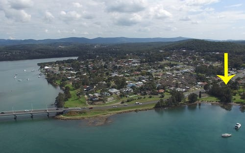 300 Main Road, Fennell Bay NSW 2283