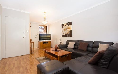 79/173A Reservoir Rd, Blacktown NSW 2148