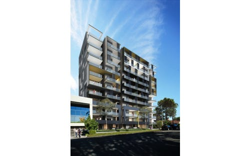 10-12 French Avenue, Bankstown NSW 2200