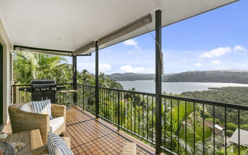 42 The Hermitage, Tweed Heads South NSW 2486