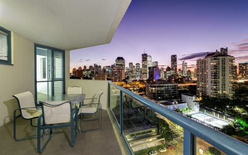 1209/44 Ferry Street, Kangaroo Point NSW 2224