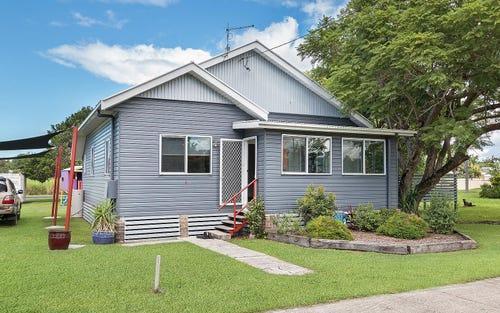 6 Little Pitt Street, Broadwater NSW