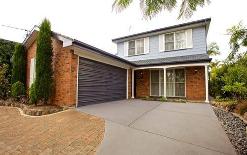 3 Garford Close, Jewells NSW