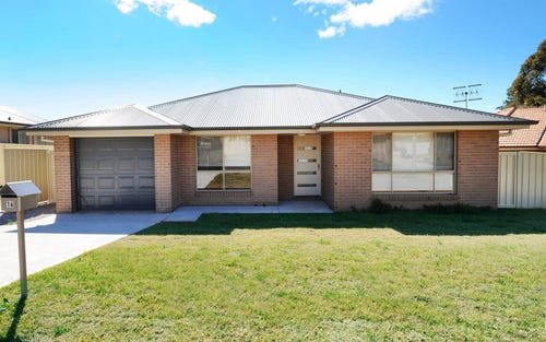 16 Bellevue Road, Mudgee NSW 2850