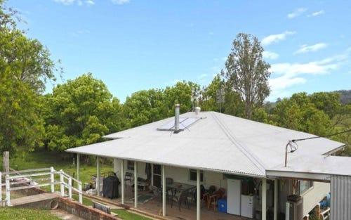 33 Grafton Street, Copmanhurst NSW 2460