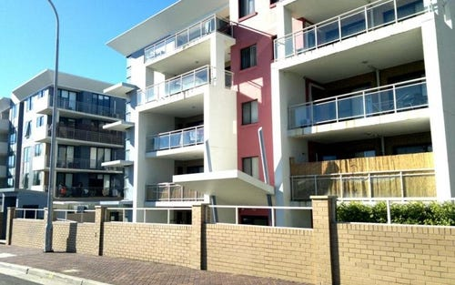 4/21-29 Third Avenue, Blacktown NSW 2148