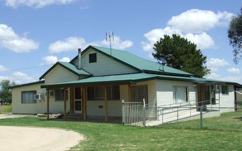 191 Borthwick Street, Inverell NSW 2360