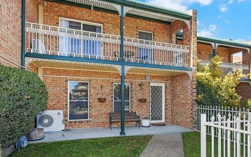 5/46 Carrington Street, Queanbeyan NSW 2620
