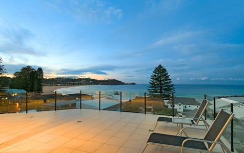 112 Avoca Drive, Avoca Beach NSW