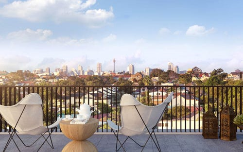 22 George Street, Leichhardt NSW 2040