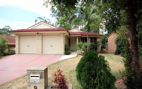9 Paroa Ave, Lemon Tree Passage NSW 2319