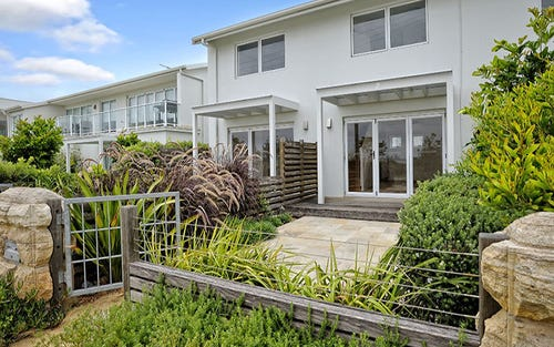 292-296 Prince Charles Parade, Kurnell NSW 2231
