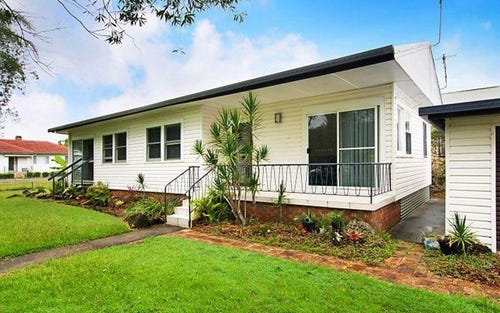 102 Nielson St, East Lismore NSW 2480