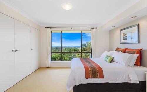 8 Allamanda Ave, Banora Point NSW