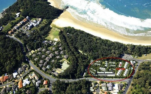 110 & 110a/2 Firman Drive, Coffs Harbour NSW 2450