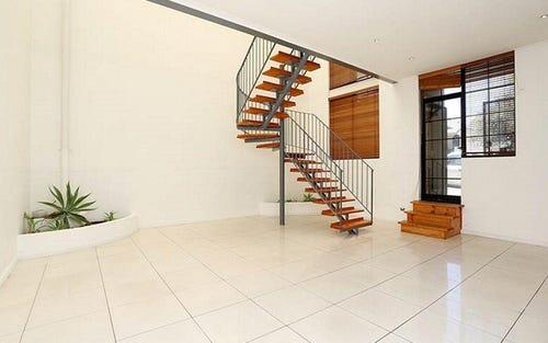 5/360 Norton Street, Leichhardt NSW