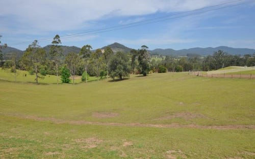 77 Upper Warrell Creek Road, Macksville NSW 2447