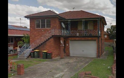 37A Copeland Street, Liverpool NSW