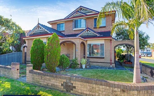 Address available on request, Towradgi NSW 2518