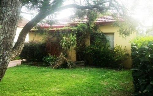 47 Balmoral Street, Waitara NSW