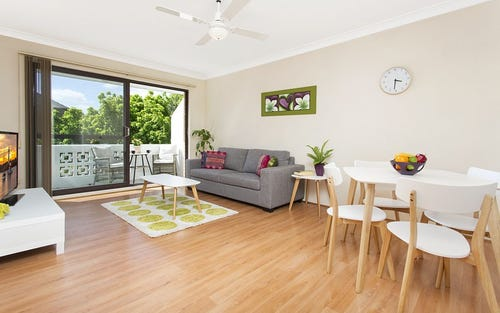 11/46-48 Martin Place, Mortdale NSW 2223