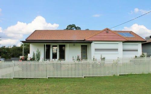 10 Yilgarn Avenue, Cessnock NSW 2325