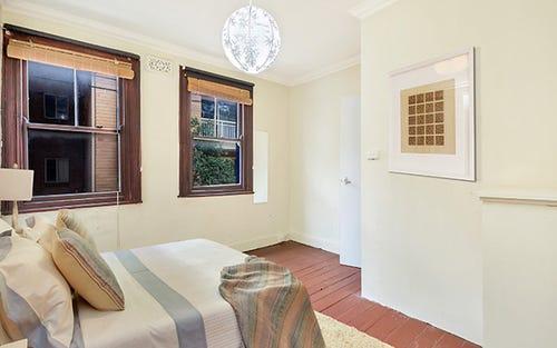 32 Mackey Street, Surry Hills NSW