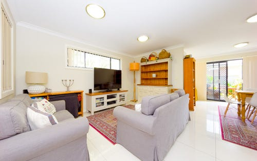 2/148a The Esplanade, Umina Beach NSW 2257