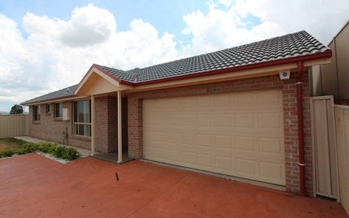 52A Marsden Lane, Kelso NSW 2795