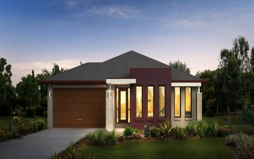 Lot 5434 Terracotta Road, Moorebank NSW 2170