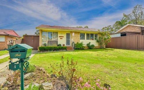 34 Foss Street, Prospect NSW 2148