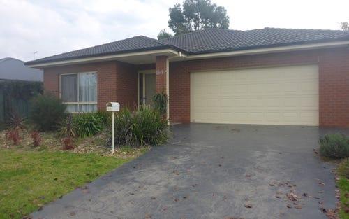 54 Featherstone Avenue, Glenroy NSW