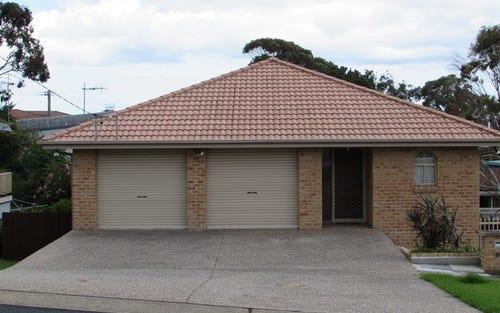 9 Harrison Street, Dalmeny NSW 2546