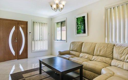 29 Dove Street, Revesby NSW 2212