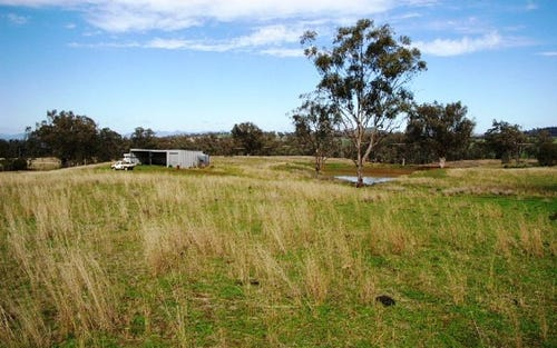 Manilla Road, ATTUNGA,, Tamworth NSW 2340