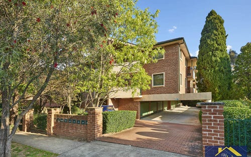 39 Harold Street, North Parramatta NSW 2151