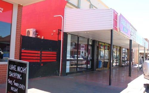 55 57-59 61 Marshall Street, Cobar NSW 2835