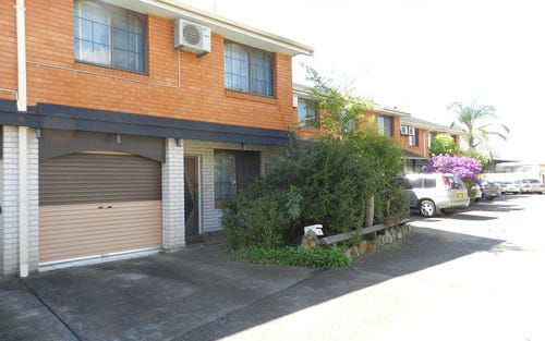 32/29 Longfield st, Cabramatta NSW 2166
