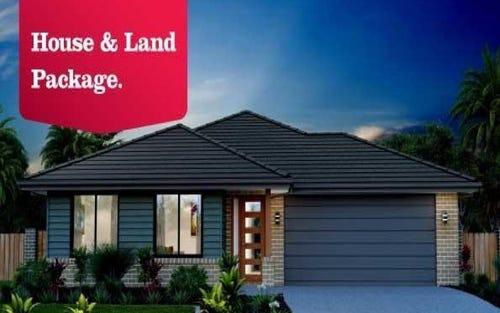 405 Stan Crescent, Bonnells Bay NSW 2264
