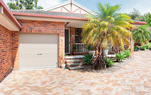 2/22/ Windward Close, Corlette NSW