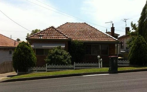 107 Lorna Street, Waratah West NSW