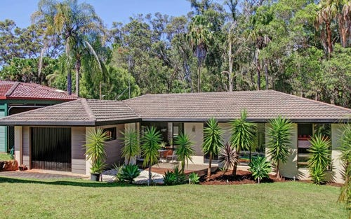 49 Waniora Parkway, Port Macquarie NSW 2444